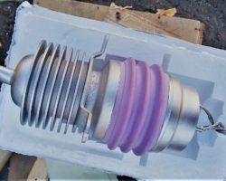 generatornie-lampi