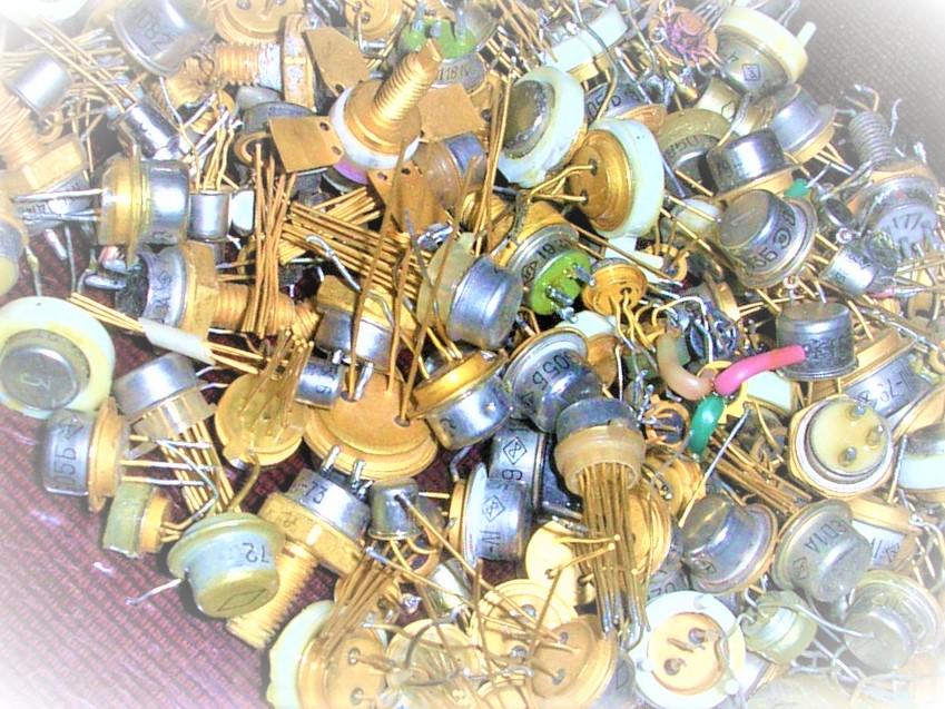 Скупка золота на лом в черкассах