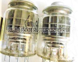gu-72-lampa