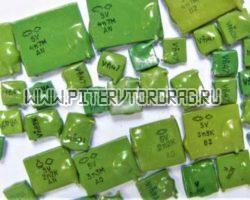 km-zelenie-v-m1500