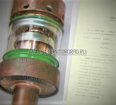 Прайс на скупку радиодеталей с фото