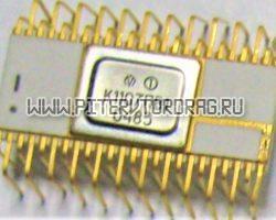 k1107pv-mikroshema