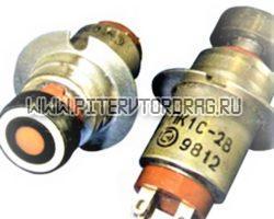 pk1s-2v-knopka