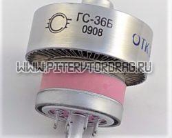 gs36b-lampa