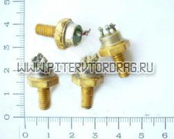 kt904_желтый_болт