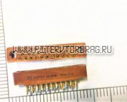 РПМ 12-32_розетка