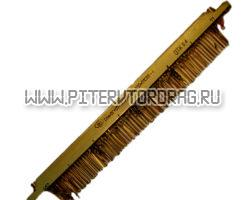 ОНП-ВГ-37-140_rozetka