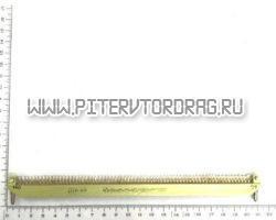 ОНП-ВГ-37-140_vilka