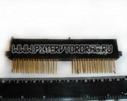 РППМ-16-72-розетка
