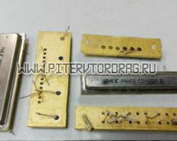 tranzistornaya-sborka