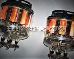 gmi-2b-lampa