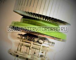 gmi26-b-lampa