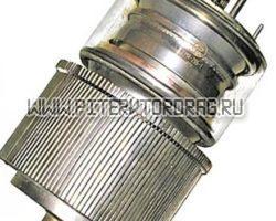 gmi29b-1-lampa