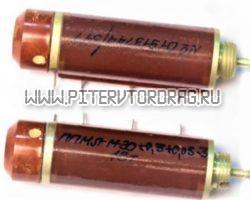 ppml20-potenciometr