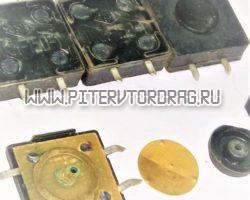 pkn-150-knopka