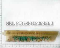 onp_1-108