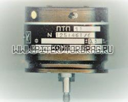ptp1-potenciometr